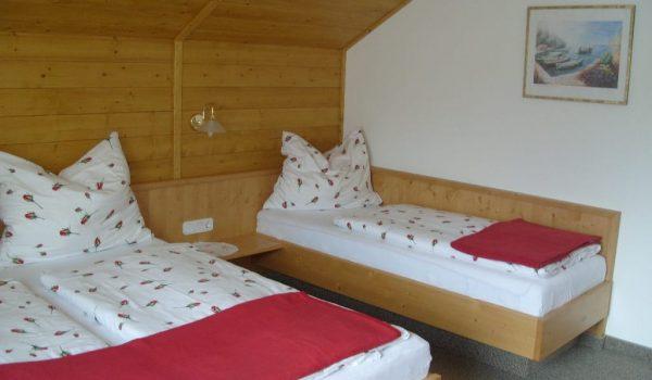 Goldeck Schlafzimmer