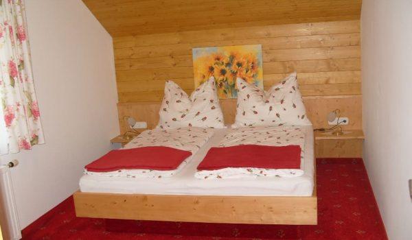 Lieser Schlafzimmer